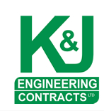 K & J Domestic Electrical Sevices